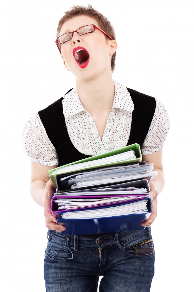 burn-out-stress-crise-anxiete