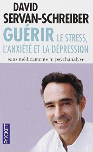 guerir-schreiber-stress-anxiete-depression