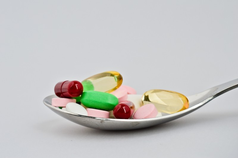 medicaments-stress-anti-depresseurs
