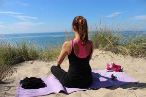 meditation-yoga-mental-reconnexion