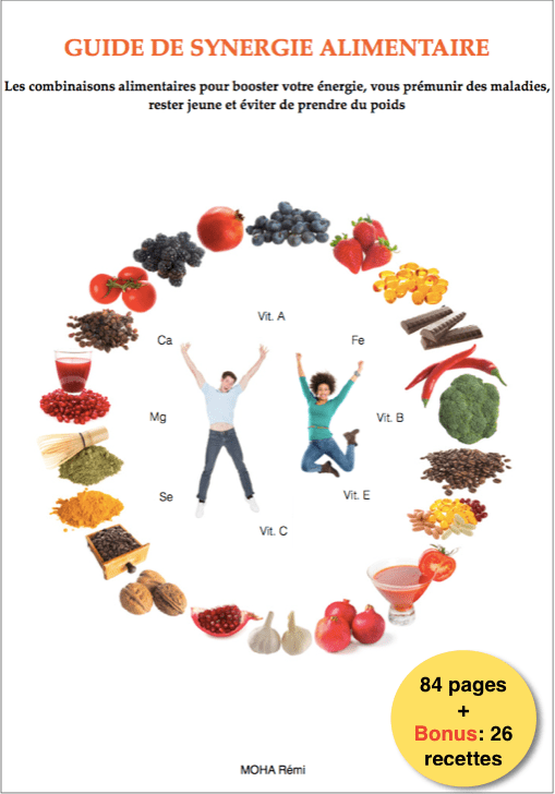 guide-synergie-alimentaire