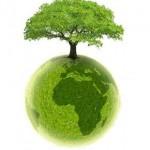 logo-eco-ebook-150x150