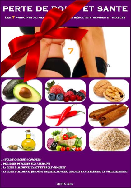 perte-de-poids-et-sante-les-7-principes-alimentaires-pour-des-resultats-rapides-et-stables