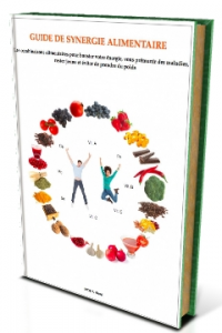 synergie-alimentaire-couverture-ebook-200x300