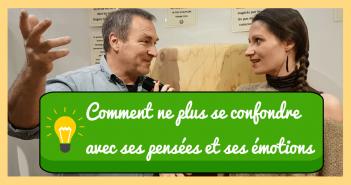 Audrey Scaviner et Philippre Bray en Interview vidéo