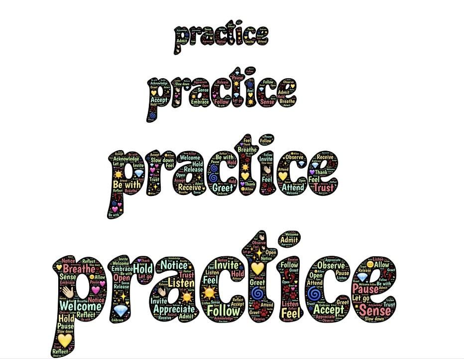 practice-pleine-conscience